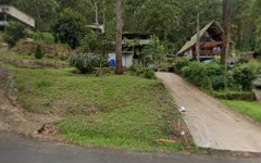 258 Settlers Road, Lower Macdonald NSW