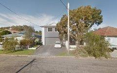 99 Swadling Street, Long Jetty NSW