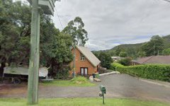 2 Walmsley Road, Lower Macdonald NSW