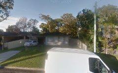 26A PELICAN STREET, Tumbi Umbi NSW