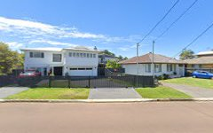 14 Grandview Street, Shelly Beach NSW