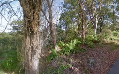 61 Fern Road, Ourimbah NSW