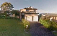 6 Tesoriero Terrace, Tumbi Umbi NSW