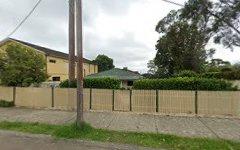 56A Tumbi Road, Tumbi Umbi NSW
