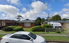 38 Wyong Road, Killarney Vale NSW