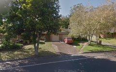59a Coachwood Drive, Ourimbah NSW