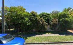 54 Shelly Beach Road, Shelly Beach NSW