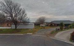 23 Parer Road, Abercrombie NSW