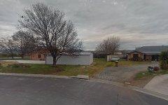 28 Parer Road, Abercrombie NSW