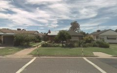 21 Facey, Forbes NSW