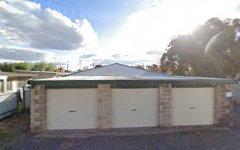 1/91 Farnell Street, Forbes NSW