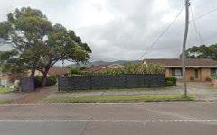 67 Eastern Road, Tumbi Umbi NSW