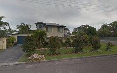 19 Point Street, Bateau Bay NSW