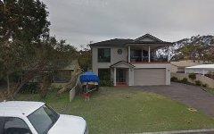1/32 POINT STREET, Bateau Bay NSW