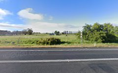 3848 Mitchell Highway, Shadforth NSW