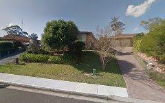 66 Pierce Street, Lisarow NSW