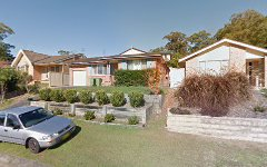 18 Karen Close, Lisarow NSW