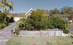 20 Karen Close, Lisarow NSW