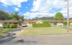 33 Reeves Street, Narara NSW