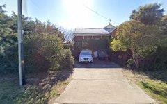 10 Marsden Lane, Kelso NSW