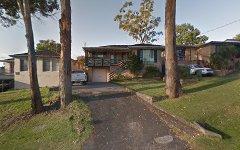 23 Wananda Road, Narara NSW