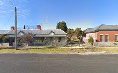 42 Rankin Street, Bathurst NSW