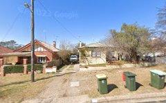228 Peel Street, Bathurst NSW