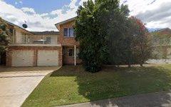 3/79 Hills Street, North Gosford NSW