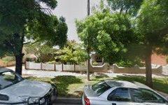 203 Piper Street, Bathurst NSW