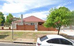 206 Rankin Street, Bathurst NSW