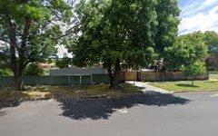 212 Rankin Street, Bathurst NSW