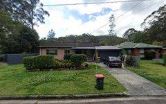 24 Stachon Street, North Gosford NSW