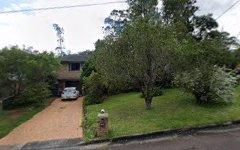 20 Stachon Street, North Gosford NSW