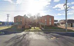 2/110 George St, Bathurst NSW