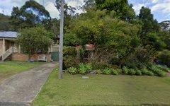 19 Stachon Street, North Gosford NSW