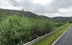 2193 Singleton Road, Colo NSW