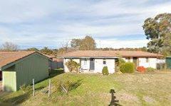 52 Havenhand Way, Mitchell NSW