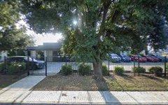 1 Russell Street, Gormans Hill NSW