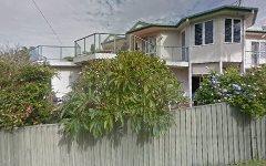 1/133 Ocean View Drive, Wamberal NSW