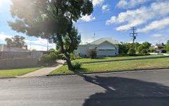33 Brilliant Street, South Bathurst NSW