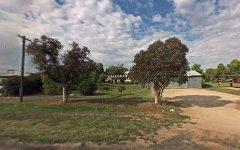 6 Oberon Street, Eugowra NSW
