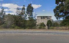 262/80 John Whiteway Drive, Gosford NSW