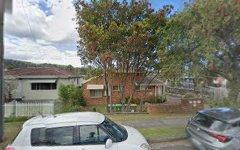 3/31 Brougham Street, East Gosford NSW