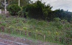 7 Grasslands Avenue, Terrigal NSW