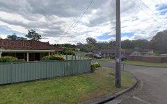 1/12 Milpera Road, Green Point NSW