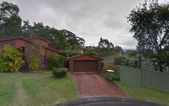 4 St Andrews Close, Green Point NSW