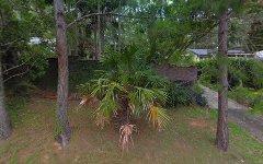 121 Lake Shore Drive, North Avoca NSW