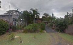 10 Lake Street, North Avoca NSW