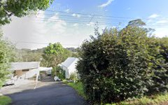 45 Hillside Road, Avoca Beach NSW