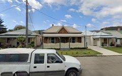 11 Inch Street, Lithgow NSW
